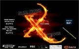 Slim Bwoy – X ft Beppus (Prod by SbPb) Exclusive track, Il nuovosingolo.