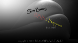 Slim Bwoy – Bbb ft Beppus (Prod. SbPb) Exclusive + Official HDVideo